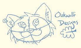 Oakwolf Designs by oakleafwolf