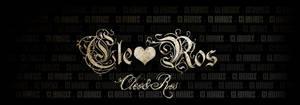 CleoRos
