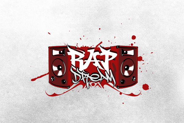 rap logo wallpapers - photo #5