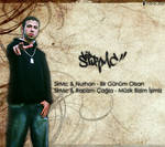 Sirmc cover