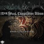 TurkSkool Compilation Album