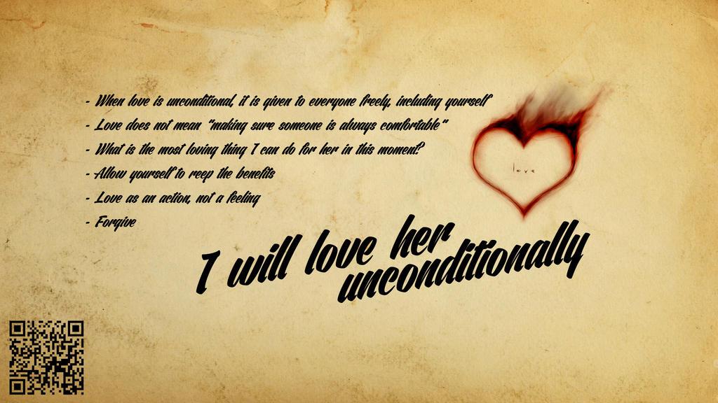 True Love Promise Rings