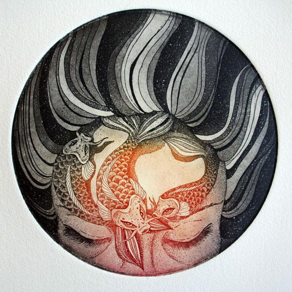 dimovskas's Profile Picture