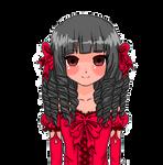 LOLITA by Chinxinator10