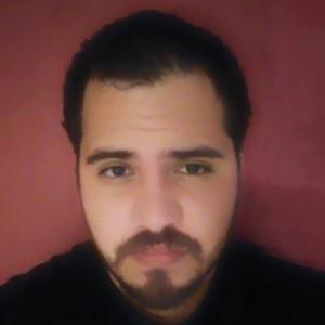 Lloan's Profile Picture