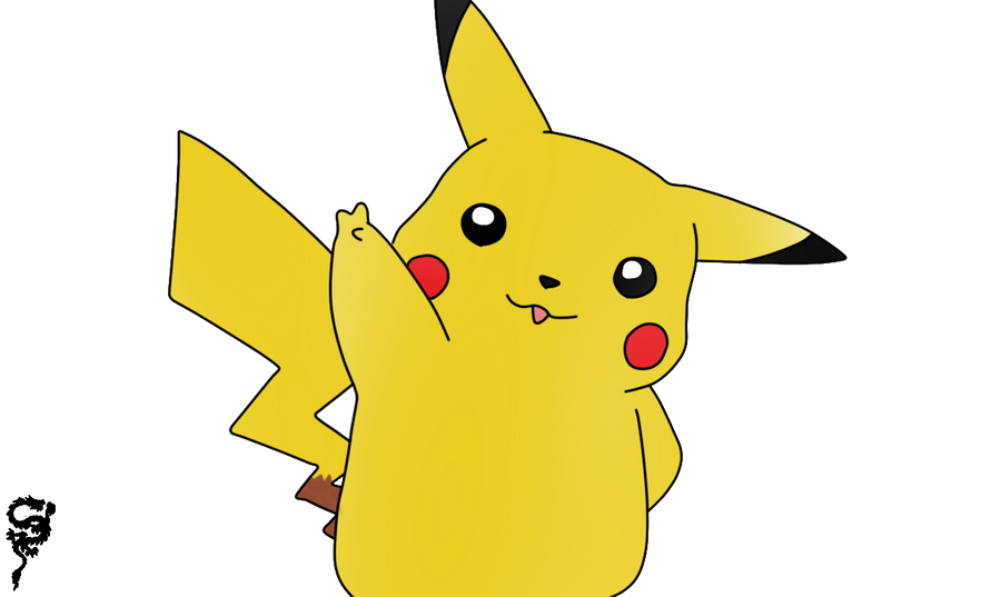Pikachu Peace By Sakulei On Deviantart. Dust Signs. Pediatrics Signs Of Stroke. Cognitive Impairment Signs Of Stroke. Commonly Used Signs. Baby Boy Signs Of Stroke. Panic Signs Of Stroke. Normal Chest Signs Of Stroke. Stigma Signs Of Stroke