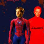 Spider-Man 4 (2011)