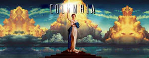 Columbia Pictures (Nov. 26, 1991-March 31, 2011)