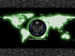 Task Force 141 Background