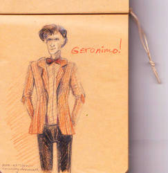 Geronimo! by non-existent-country