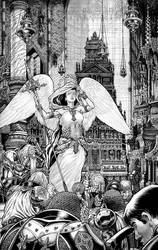 holy war cometh more inks 3 by dynapop
