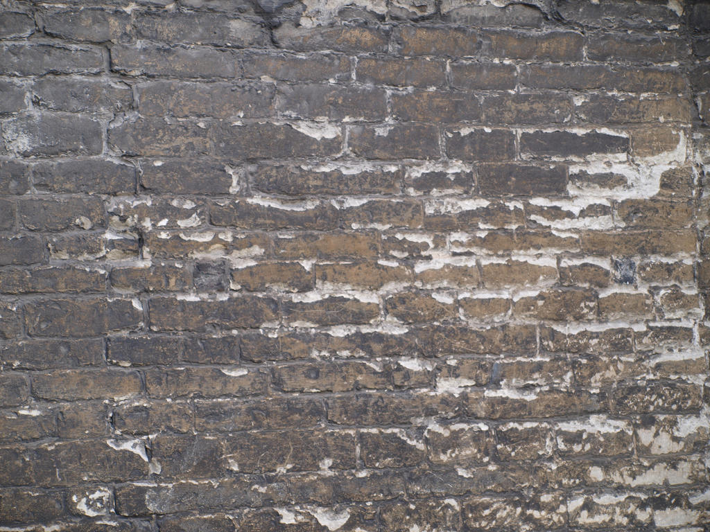 Old Brick Wall TEXTURE STOCK by RedCabrito on DeviantArt