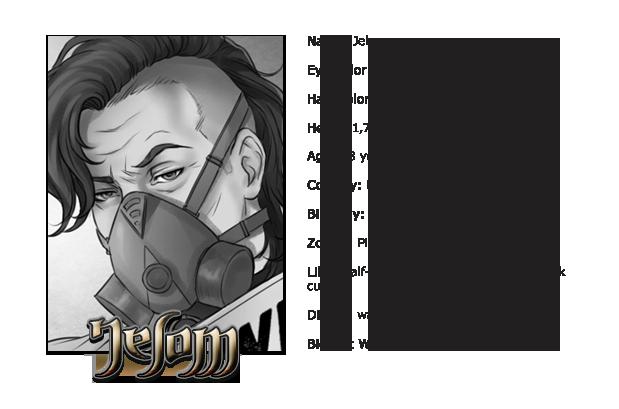 jelom scheda DEF by SirWendigo
