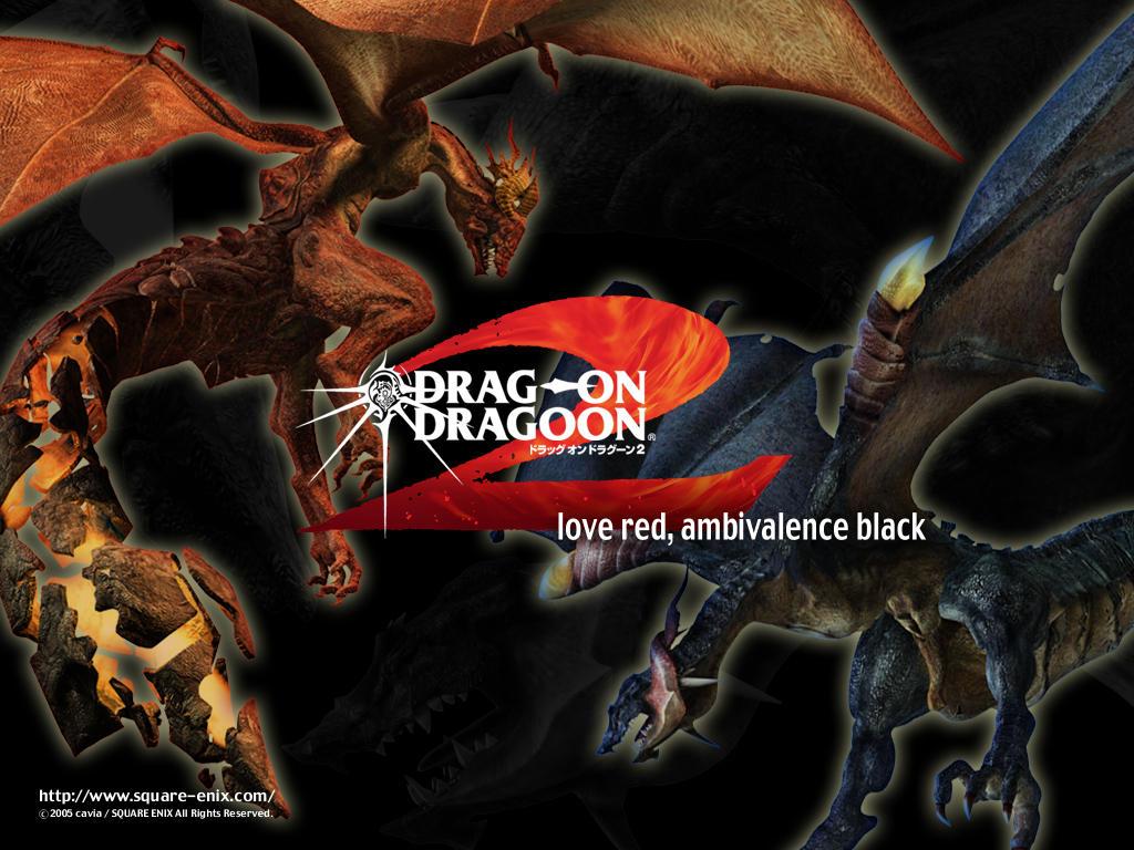 best DRAGON DRAGOON ドラッグ オン ドラグーン images on
