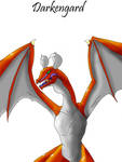 Angelus dragon by windrider01