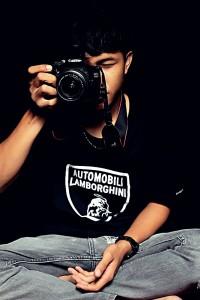 rian-novriansyah's Profile Picture