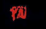 P2U Customizable Cat Base