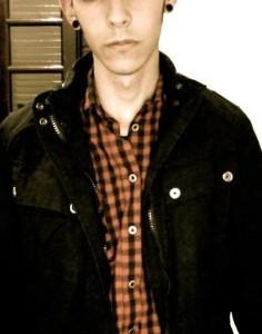 leofecarvalho's Profile Picture