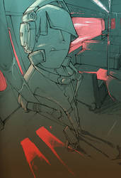 DC_Foriver by Ikaruga