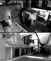UBI_Cyberpunk Concept Art by Ikaruga