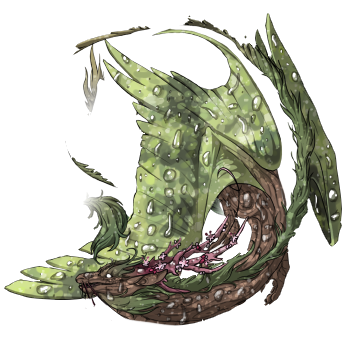 morning_dew_by_cossmiicdolphin-dccfjn0.png