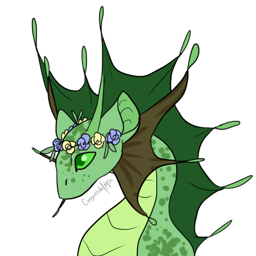 flower_fae_vosmicot_by_cossmiicdolphin-dcgh6jh.png