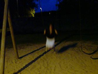 remember childhood