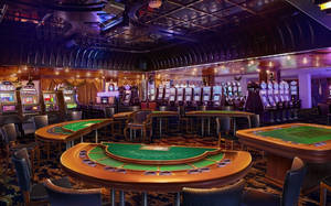 Casino Blackjack, hidden object game/hopa game by novtilus