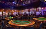 Casino Blackjack, hidden object game/hopa game