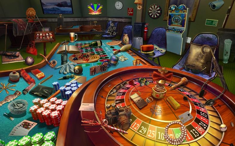 Hidden object games casino humoriste petit casino