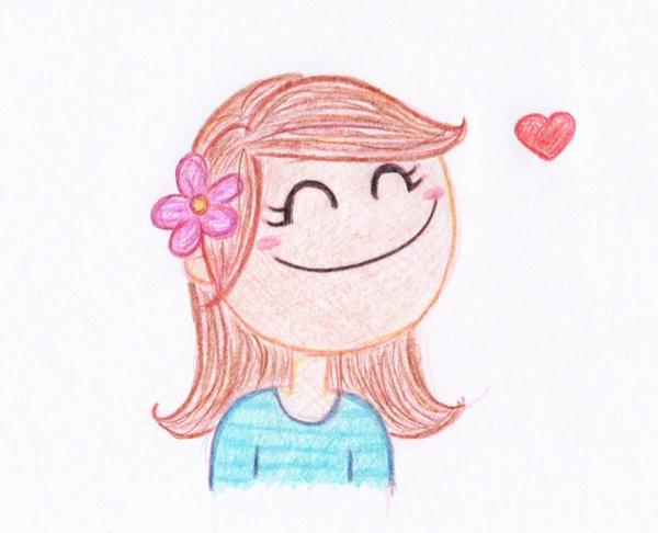 Mimness's Profile Picture