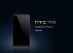 HTC Two by TheTechnikStudios