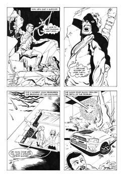 The Survivor-Apocalypse page02