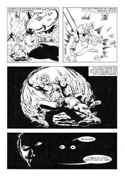 The Survivor-Apocalypse page03