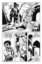 Black Planet Plan B   Page 3