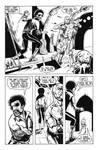 Black Planet Plan B   Page 3 by Antonio-Rocha
