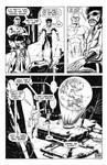 Black Planet Plan B   Page 4 by Antonio-Rocha