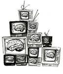 Mindless Television