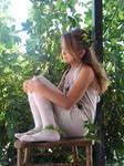 Garden Child 12