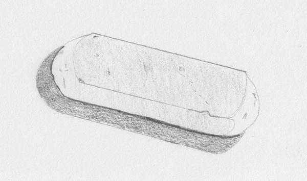Eraser by Schizoid137