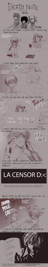 -:Death Note Meme:-