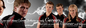 Careers' Banner 3