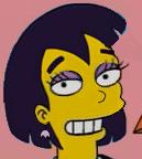 Teen Nikki (Avatar/Mugshot) by KidBobobo