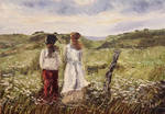 Friendship - Anne From Green Gables