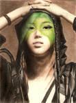 Lucifer - Taemin