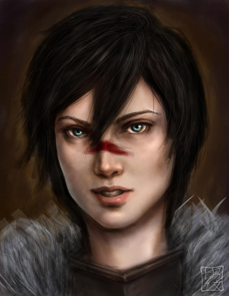 http://pre12.deviantart.net/3ac5/th/pre/i/2013/067/4/5/champion_of_kirkwall_by_itrixia-d5xc36b.jpg