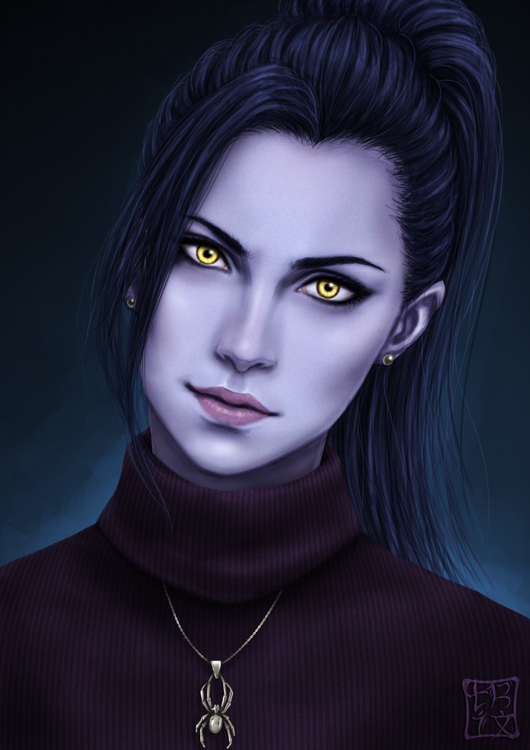 http://pre09.deviantart.net/0d4c/th/pre/i/2016/307/6/f/overwatch___widowmaker_by_trixdraws-dan6itu.png