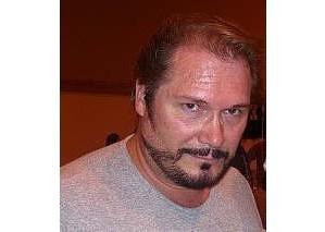DeuceSavage's Profile Picture