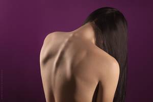 Backbone by nikosalpha