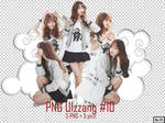 PNG Ulzzang Girl #10 By Pj